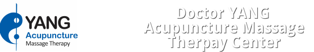 Doctor YANG acupuncture massage therapy in Bruxelles